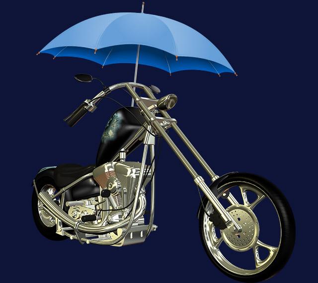 Comment bien choisir une assurance pour moto de collection